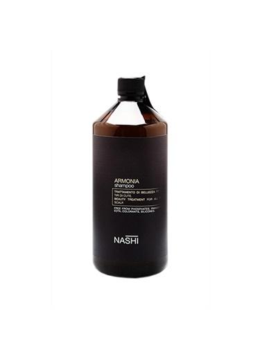Nashi Armonia Şampuan 1000 Ml Renksiz